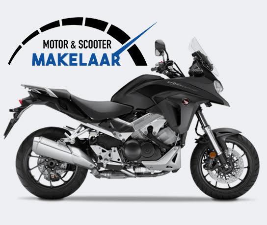 wil jij je motorscooter of Piaggio MP3 verkopen?