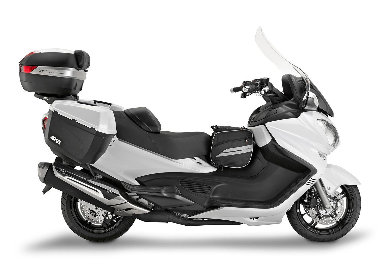 Givi Motor En Scooter Accessoires Kopen
