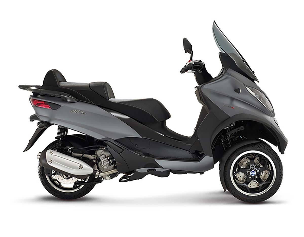 motoveda de scooter en piaggio mp3 specialist ede gelderland motoveda de scooter en. Black Bedroom Furniture Sets. Home Design Ideas