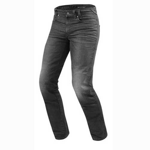 Revit Jeans Vendome 2