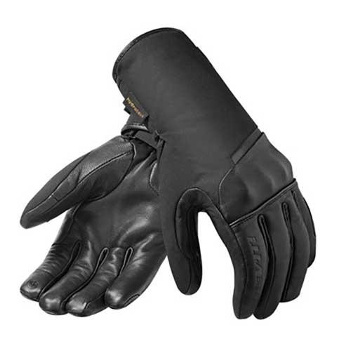 Rev'it Trocadero H2O handschoenen
