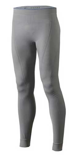 Rev'it Oxygen pantalon
