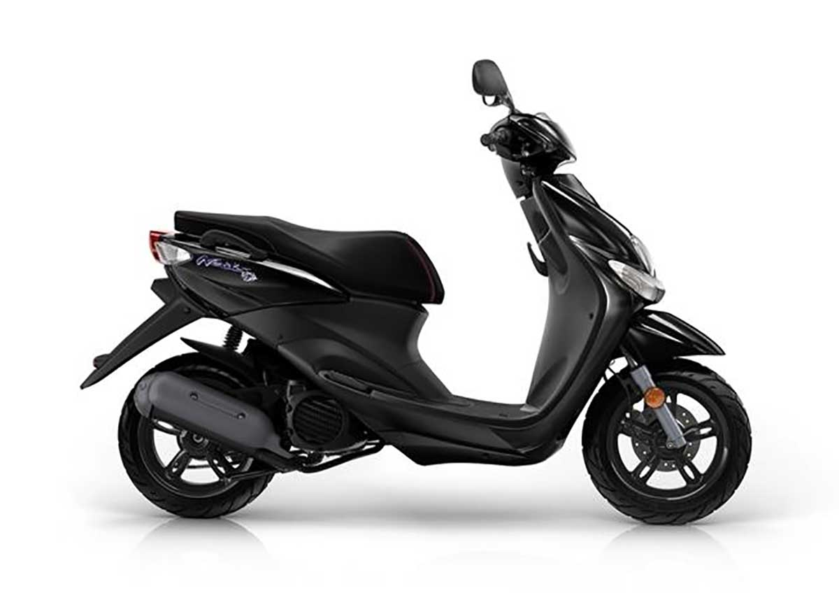 Yamaha Neos  For Sale