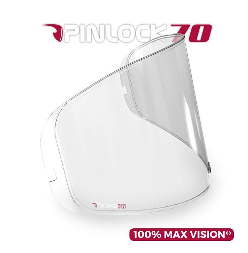 Pinlock LS2 type FF399