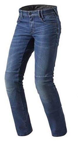 Rev'it Austin jeans