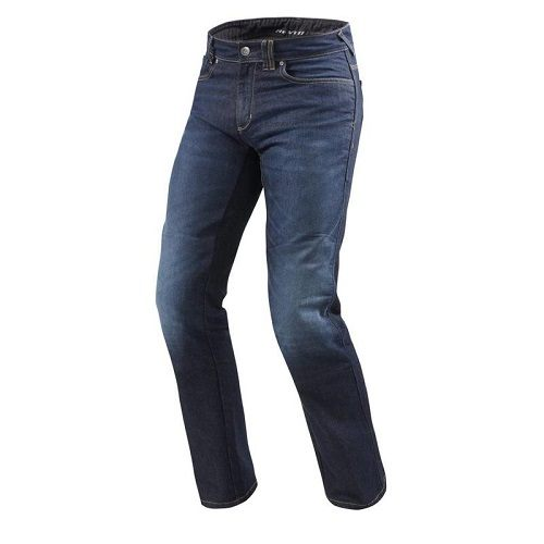 Rev'it Philly 2 jeans
