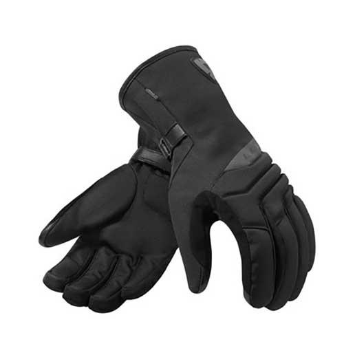 Rev'it Upton H20 Dames handschoenen