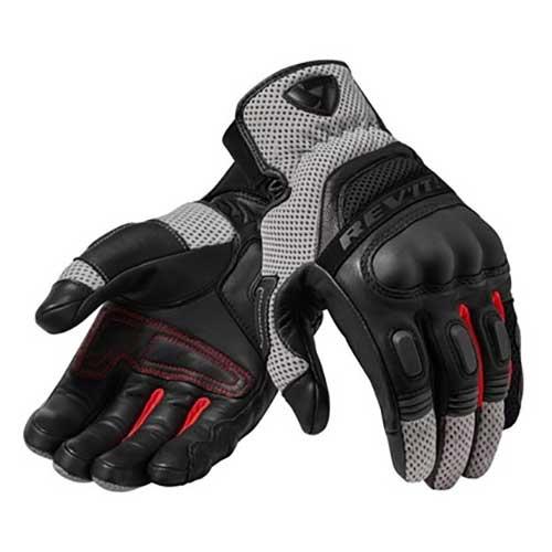Rev'it Dirt 3 handschoenen