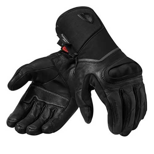 Rev'it Summit 3 H2O handschoenen