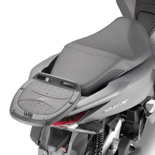 Givi achterdrager Honda PCX  2010/2018 SR1136
