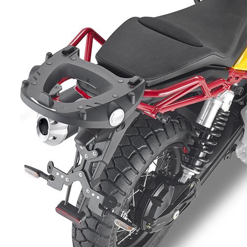 Givi achterdrager Moto Guzzi V85 SR8203