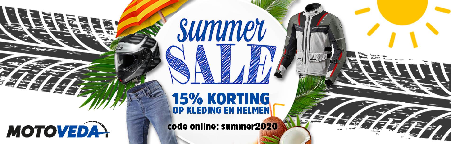 Summer Sale 2020