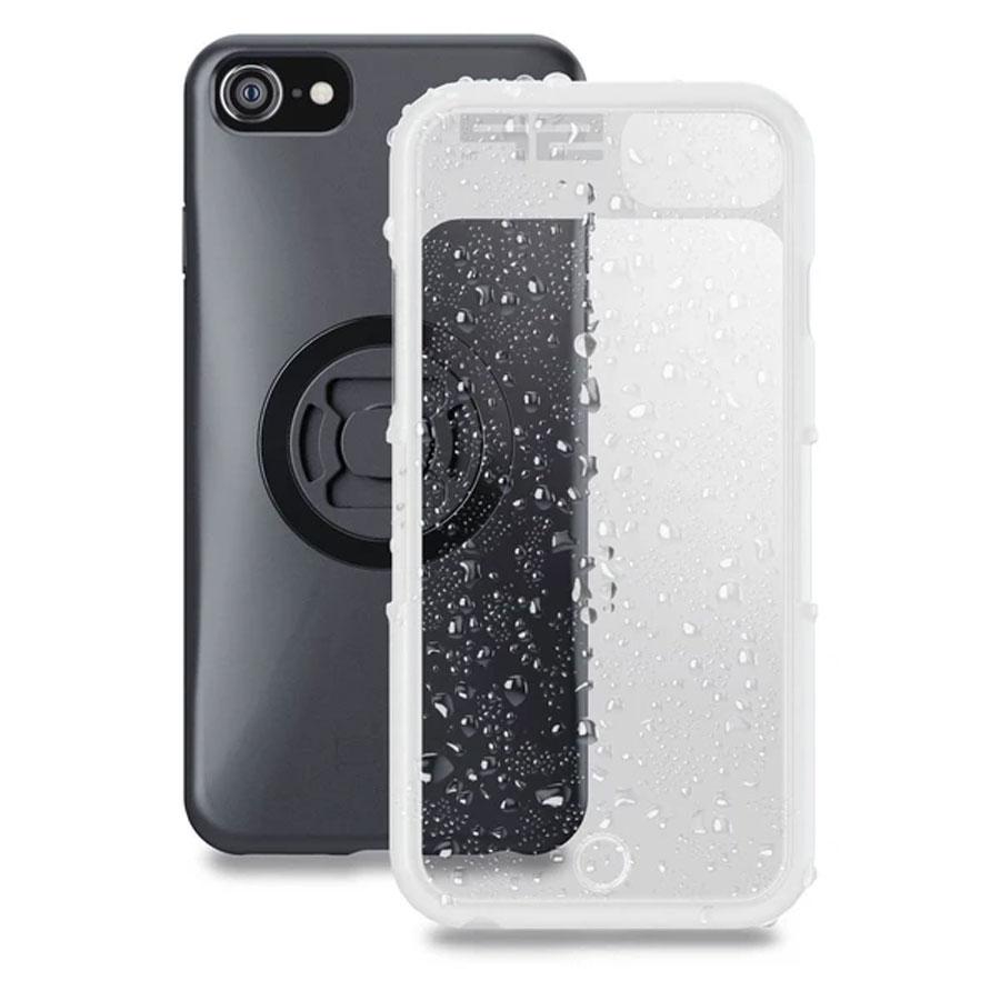 Waterdichte hoes Iphone