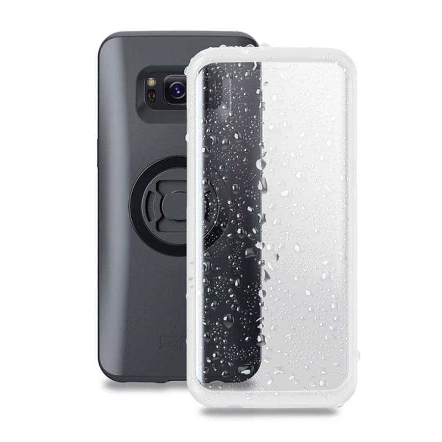 Waterdichte hoes Samsung