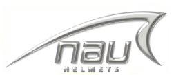 Nau Fashion