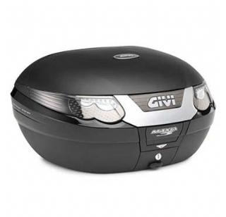 Givi Maxia 3 monokey topkoffer E55