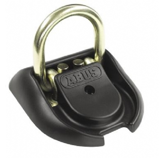 Abus ground anchor