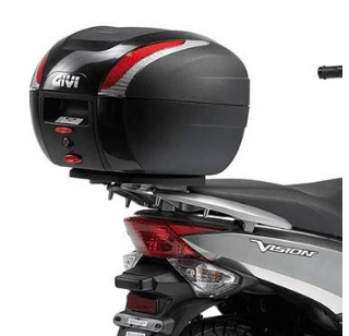 Givi achterdrager Honda Vision 4t SR1153
