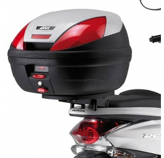 Givi achterdrager Honda PCX 2014