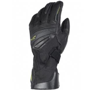 Macna Exile handschoenen