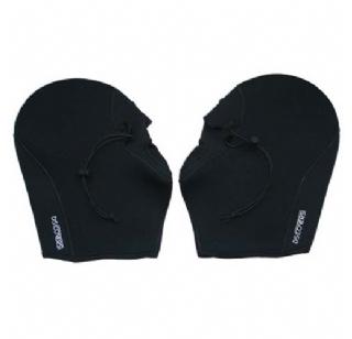 Booster NX handschoenen