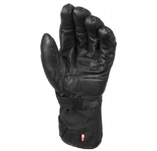 Macna Warp handschoenen