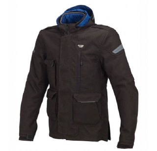 Macna Cooling Vest