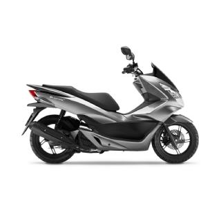 Honda Vision NSC 110 cc