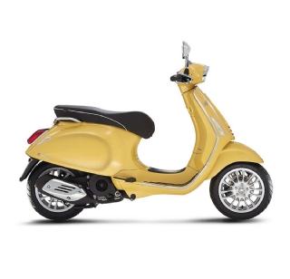 Vespa Sprint 125 cc 3V ABS