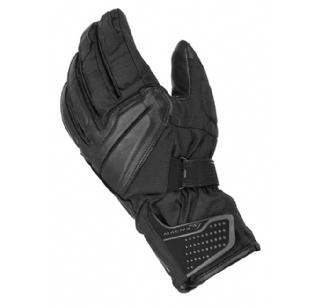Macna Tundra handschoenen