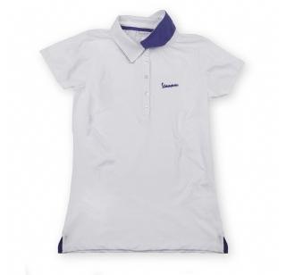 Vespa dames polo shirt