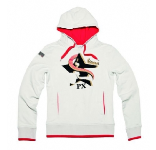 Vespa PX dames sweatshirt