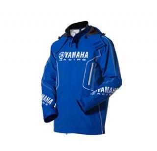 Yamaha herenjas