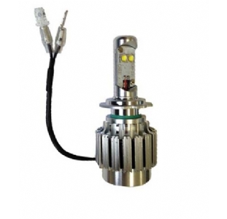 Led lamp set(2) high power