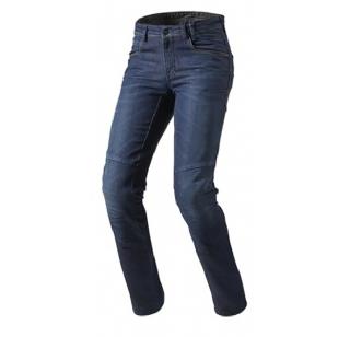 Revit Jeans Seatle