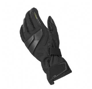 Macna Pulse RTX handschoenen