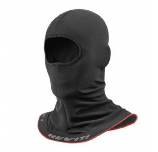 Rev'it Balaclava Micro