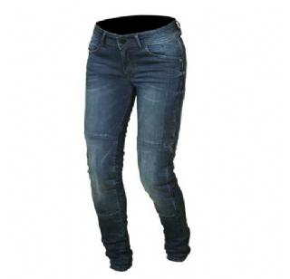 Macna Jenny dames jeans