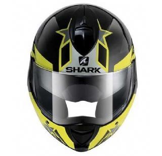 Shark Nano