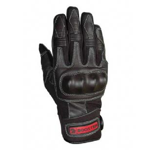 Booster CR handschoenen