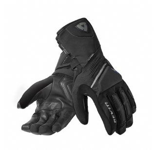 Revit Galaxy H20 dames handschoenen
