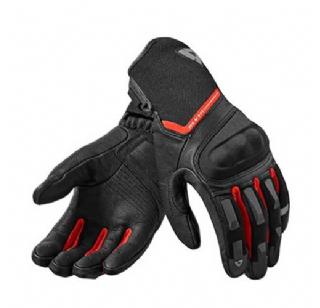 Revit Neutron 2 dames handschoenen