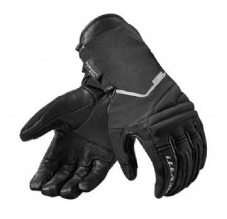 Revit Drifter 2 H2O handschoenen