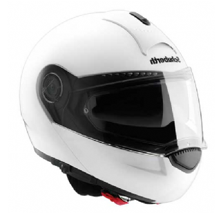 Schuberth systeemhelm C3 basic