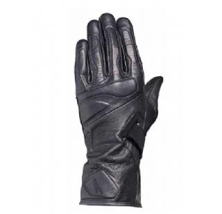 Macna Rapier RTX handschoenen