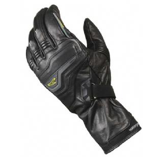 Macna Haze handschoenen
