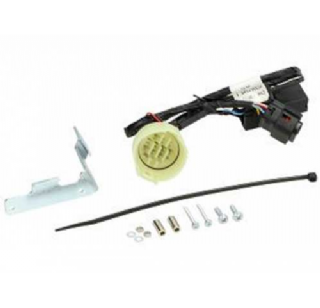 Installatie kit alarm Piaggio Medley E4