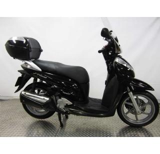 Scooter / MP3/ Motor verkopen