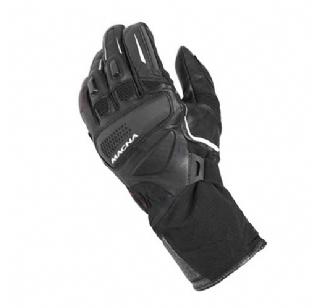 Macna Fugitive handschoenen