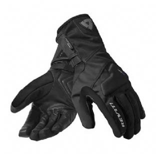 Revit Cygnus H2O handschoenen
